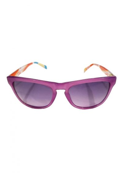AGATHA RUIZ DE LA PRADA Ladies Sunglasses MPN AR21282555