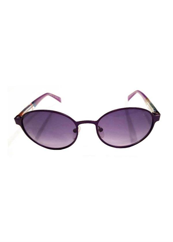 AGATHA RUIZ DE LA PRADA Ladies Sunglasses MPN AR21305252