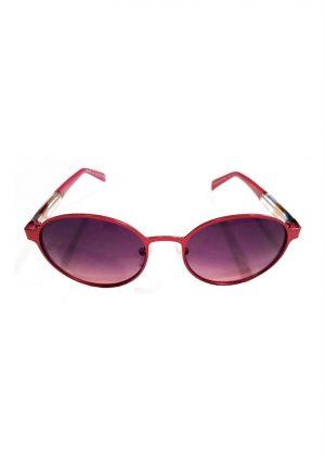 AGATHA RUIZ DE LA PRADA Ladies Sunglasses MPN AR21305262