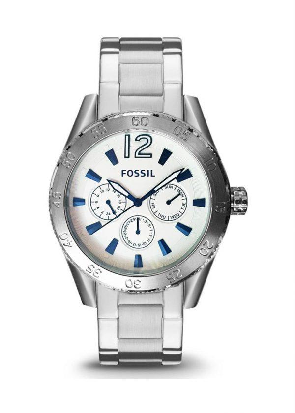 FOSSIL Wrist Watch MPN BQ2105