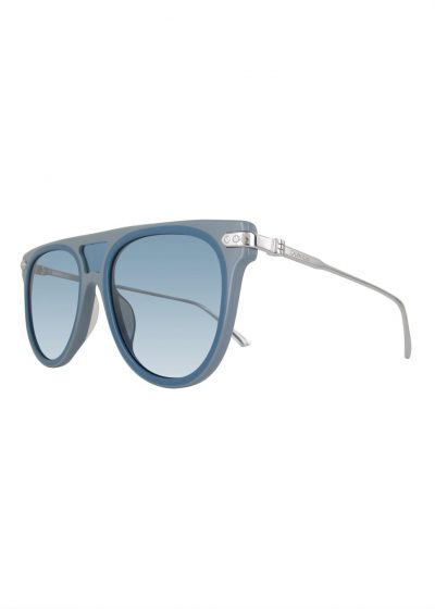 CALVIN KLEIN Ladies Sunglasses MPN CK18703S-023-53