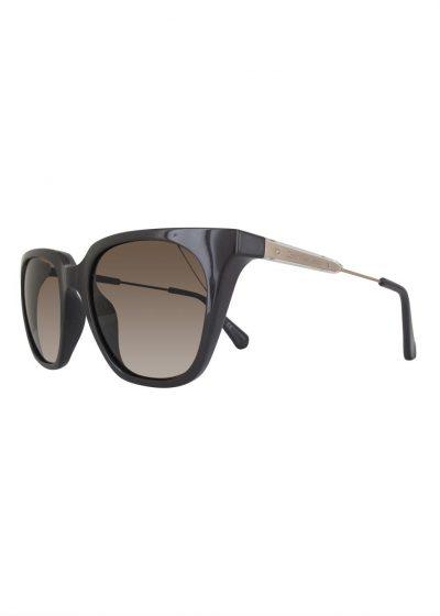CALVIN KLEIN Ladies Sunglasses MPN CKJ509S-256-51