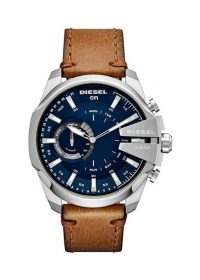 DIESEL ON SmartWrist Watch MPN DZT1009