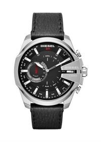 DIESEL ON SmartWrist Watch MPN DZT1010