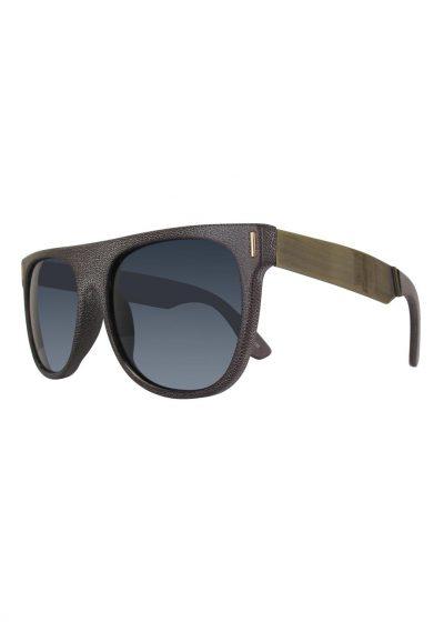 RETROSUPERFUTURE Unisex Sunglasses MPN FLATTOP-0US-55
