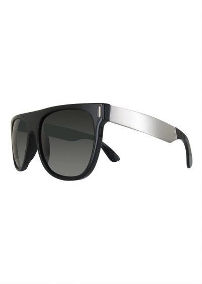 RETROSUPERFUTURE Unisex Sunglasses MPN FLATTOP-766-55