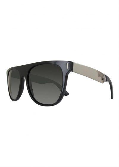 RETROSUPERFUTURE Unisex Sunglasses MPN FLATTOP-770-57