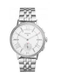 FOSSIL Q SmartWrist Watch MPN FTW1105