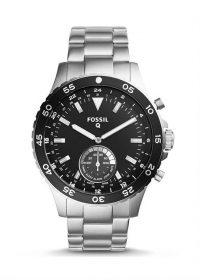 FOSSIL Q SmartWrist Watch MPN FTW1126