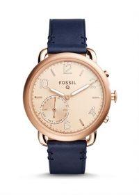 FOSSIL Q SmartWrist Watch MPN FTW1128
