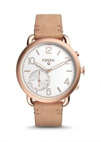 FOSSIL Q SmartWrist Watch MPN FTW1129