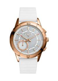 FOSSIL Q SmartWrist Watch MPN FTW1135