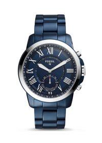 FOSSIL Q SmartWrist Watch MPN FTW1140