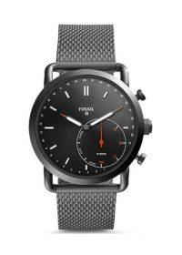 FOSSIL Q SmartWrist Watch MPN FTW1161