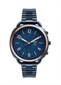 FOSSIL Q SmartWrist Watch MPN FTW1203