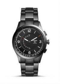 FOSSIL Q SmartWrist Watch MPN FTW1207
