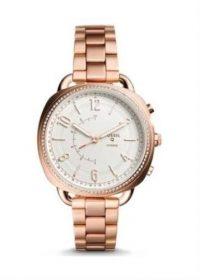 FOSSIL Q SmartWrist Watch MPN FTW1208