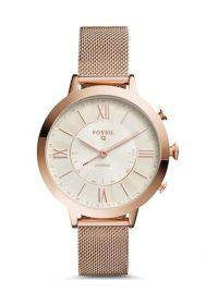 FOSSIL Q SmartWrist Watch MPN FTW5018
