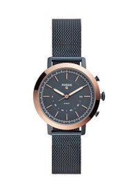 FOSSIL Q SmartWrist Watch MPN FTW5031