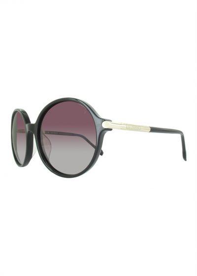FERRE Ladies Sunglasses MPN GFF1037-001-56