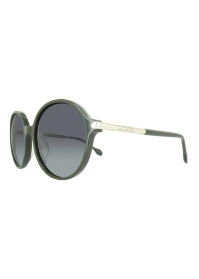 FERRE Ladies Sunglasses MPN GFF1037-004-56