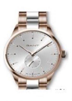 GANT Mens Wrist Watch MPN GTAD08600199I