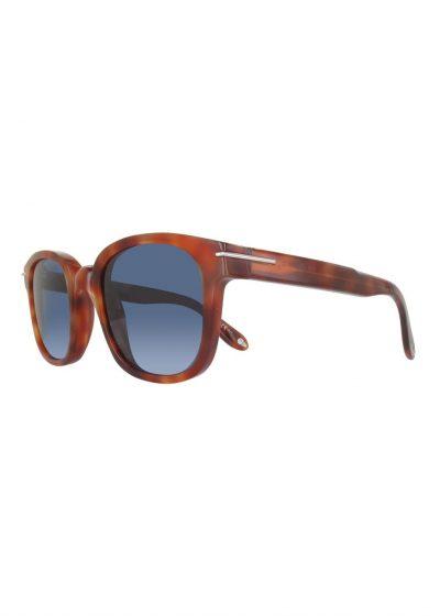 GIVENCHY Mens Sunglasses MPN GV7000S-VMBCD-50