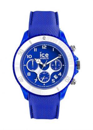ICE-Wrist Watch Mens Wrist Watch Model DUNE MPN IC.014218