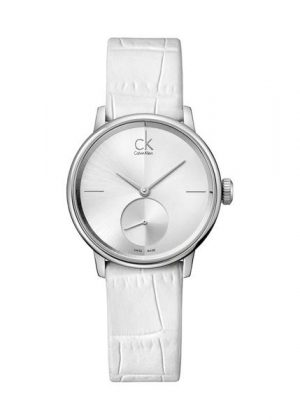 CK CALVIN KLEIN Ladies Wrist Watch Model ACCENT MPN K2Y231K6