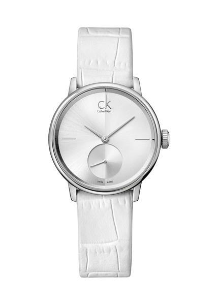 CK CALVIN KLEIN Ladies Wrist Watch Model ACCENT MPN K2Y231K6