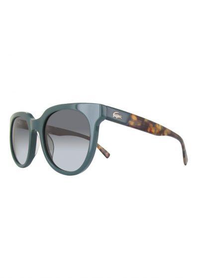 LACOSTE Ladies Sunglasses MPN L850S-316-51