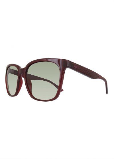 LACOSTE Ladies Sunglasses MPN L861S-525-55