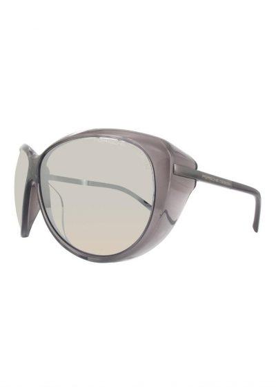 PORSCHE DESIGN Ladies Sunglasses MPN P8602-A-64