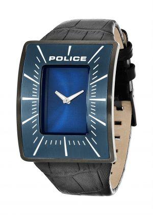POLICE Mens Wrist Watch Model VAPOR MPN PL.14004JSU_03