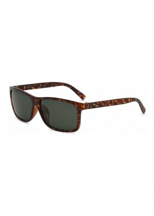 POLAROID Mens Sunglasses MPN PLD3010FS_V08