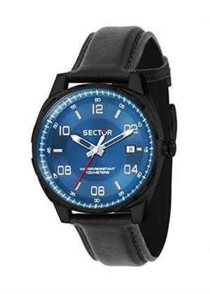 SECTOR NO LIMITS Wrist Watch MPN R3251503001