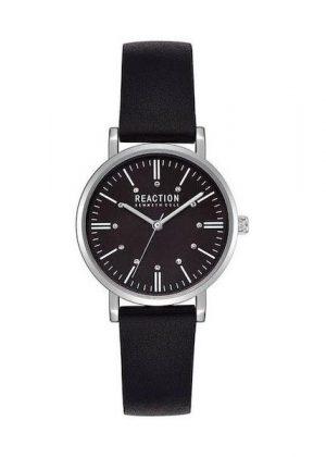 KENNETH COLE REACTION Ladies Wrist Watch Model SPORT MPN RK50104001