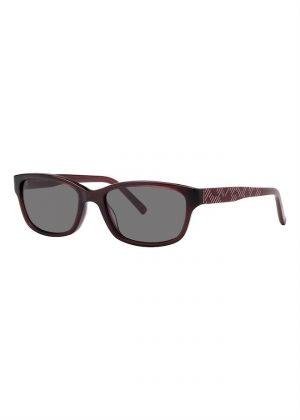 ROCHAS PARIS Ladies Sunglasses MPN RO959053