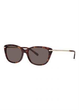 ROCHAS PARIS Sunglasses MPN RO959403