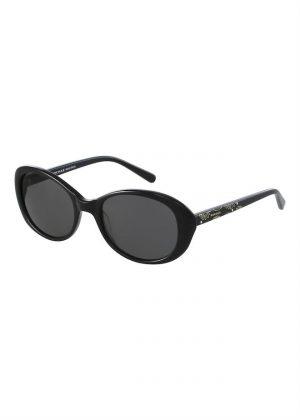 ROCHAS PARIS Ladies Sunglasses MPN RO959501