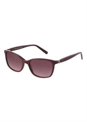 ROCHAS PARIS Ladies Sunglasses MPN RO959603