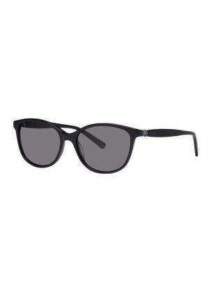 ROCHAS PARIS Ladies Sunglasses MPN RO959701