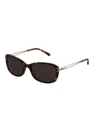 ROCHAS PARIS Sunglasses MPN RO960302