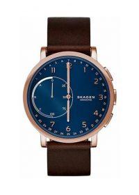 SKAGEN HAGEN CONNECTED SmartWrist Watch MPN SKT1103