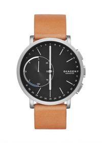 SKAGEN HAGEN CONNECTED SmartWrist Watch MPN SKT1104
