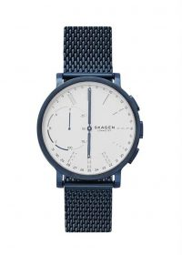 SKAGEN HAGEN CONNECTED SmartWrist Watch MPN SKT1107