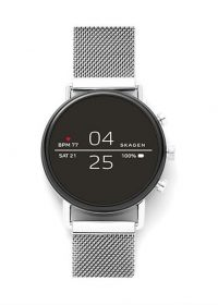 SKAGEN HAGEN CONNECTED SmartWrist Watch MPN SKT5102
