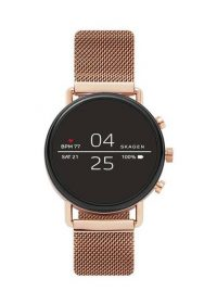 SKAGEN HAGEN CONNECTED SmartWrist Watch MPN SKT5103