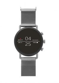 SKAGEN HAGEN CONNECTED SmartWrist Watch MPN SKT5105