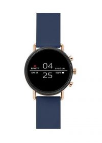 SKAGEN HAGEN CONNECTED SmartWrist Watch MPN SKT5110